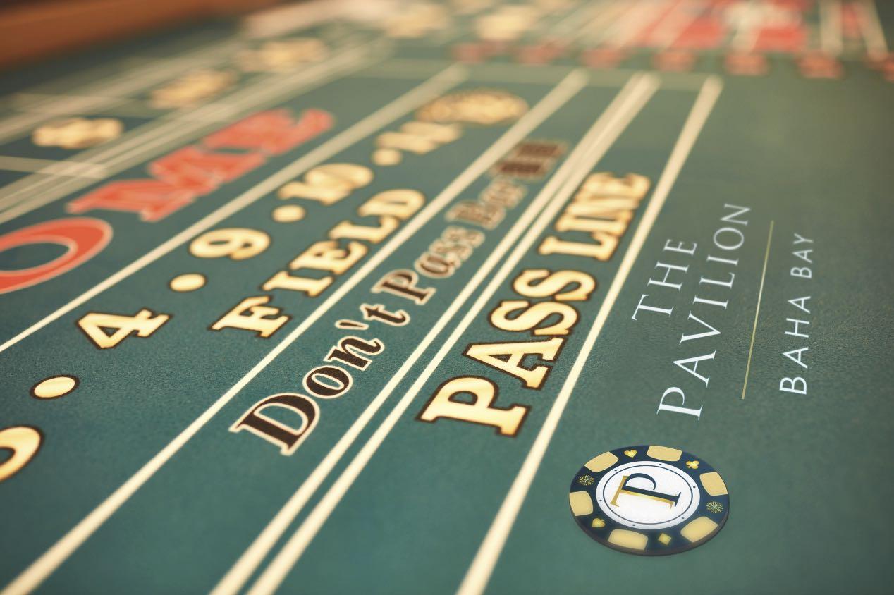 Baha-Bay-The Pavillion-Casino