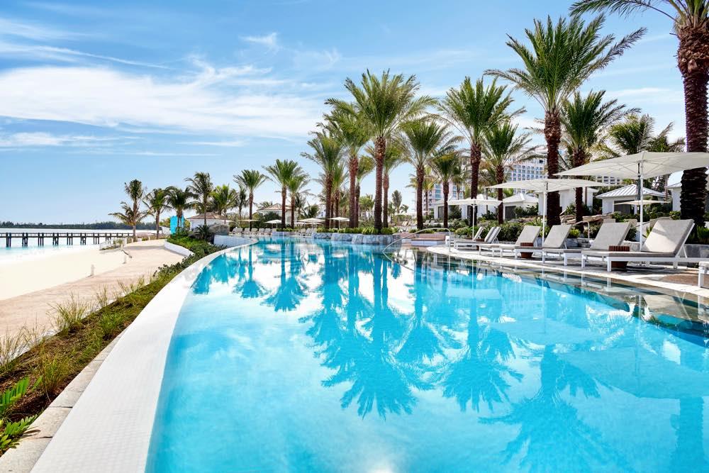 Baha-Bay-Beach-Club-Scenic-2