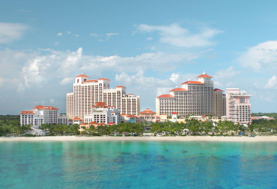 Baha-Bay-Baha-Mar-Resort-Bahamas