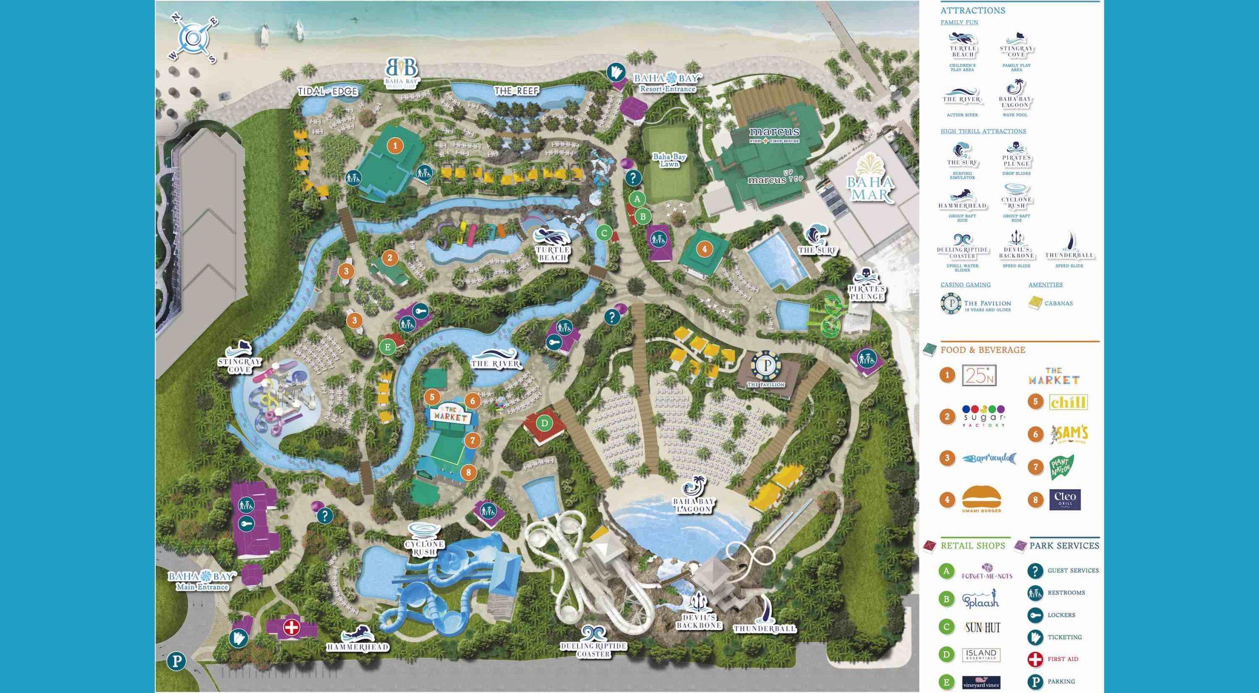 Baha-Bay-Map_Key-Nassau-Bahamas