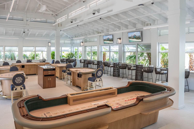 Baha-Bay-Casino-The-Pavallion-Bahamas