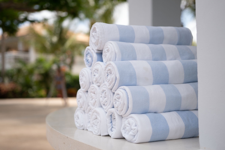 Baha-Bay-Towel-Rental-Baha-Bay-Waterpark-Nassau-Bahamas