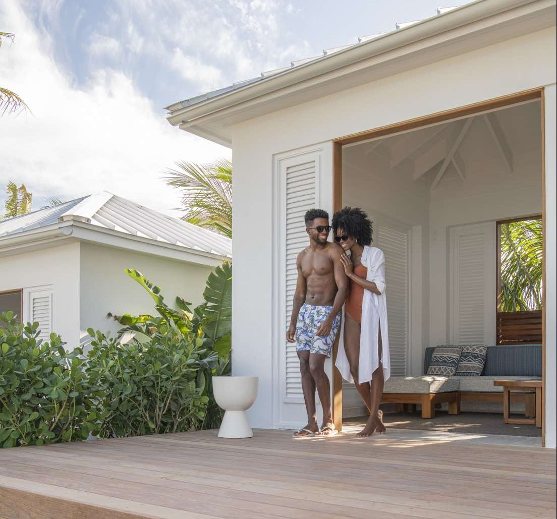 Baha-Bay-Beach-Club-Cabana-Nassau-Bahamas-