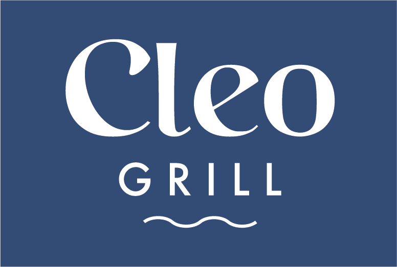 LOGO_CLEOGRILL@2x