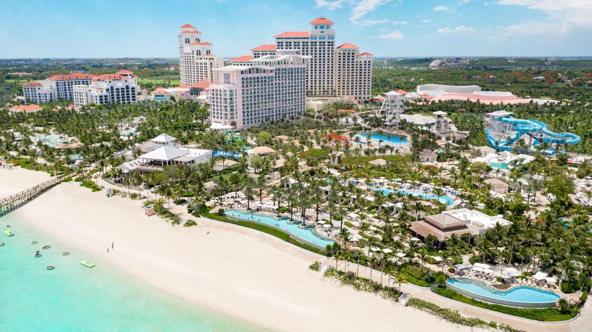 Baha-Bay-Waterpark-Nassau-Bahamas-Baha-Mar-Beachfront-Resort